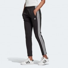 Calças Adidas SST