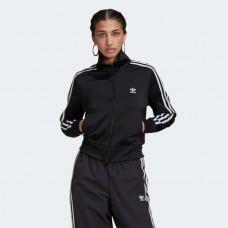 Casaco Adidas Firebird