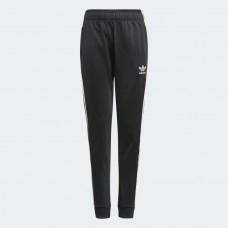 Calças Adidas SST Júnior
