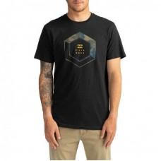 T-Shirt Billabong Access