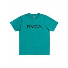 T-Shirt RVCA