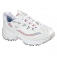 Sapatilhas Skechers D. Lites