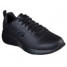 Sapatilhas Skechers Dynamight 2.0