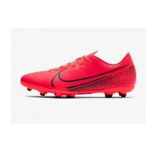 Chuteiras Nike Vapor 13 FG/MG