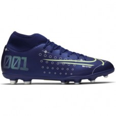 Chuteiras Nike Superfly 7 FG/MG