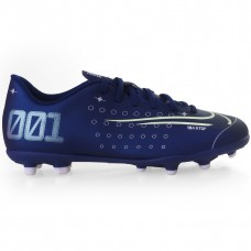 Chuteiras Nike Vapor 13 Club FG/MG Jr
