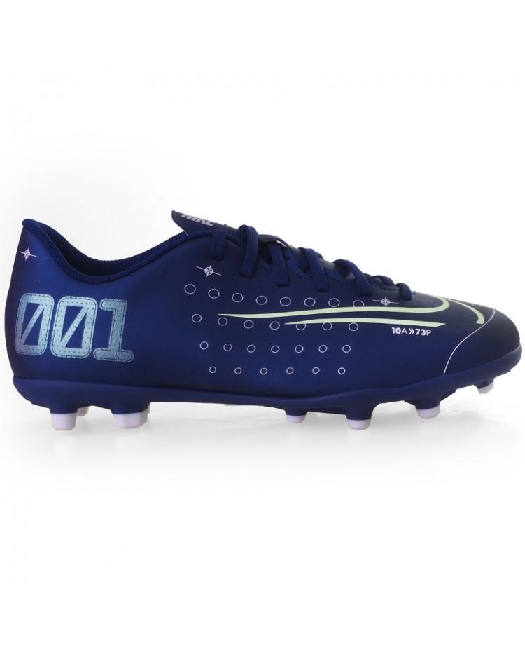 Chuteiras Nike Vapor 13 Club FG/MG