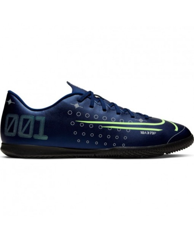 Sapatilhas Nike Vapor 12 Club Sala