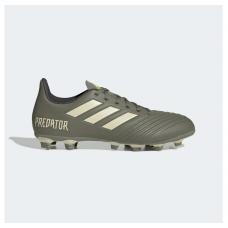 Chuteiras Adidas Predator 19.4 FxG
