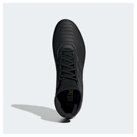 Chuteiras Adidas Predator 19.3 AG