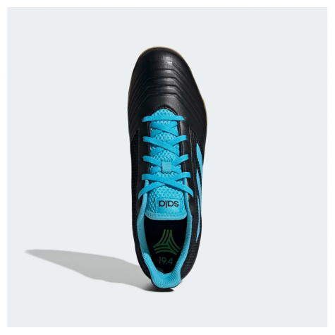 Sapatilhas Adidas Predator 19.4 Futsal