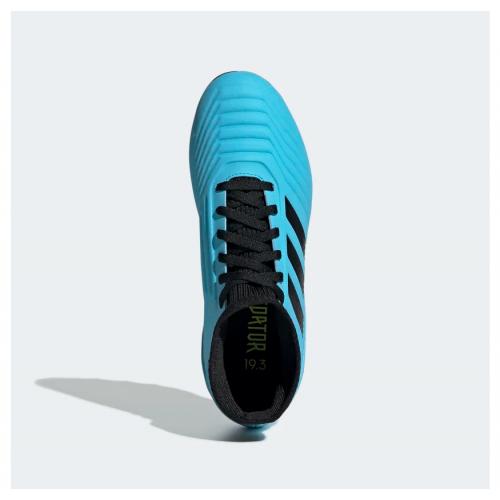 Chuteiras Adidas Predator 19.3 AG J