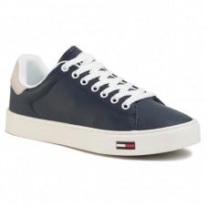 Sapatilhas Tommy Jeans Hilfiger Navy