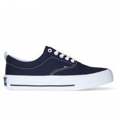 Sapatilhas Tommy Jeans Navy