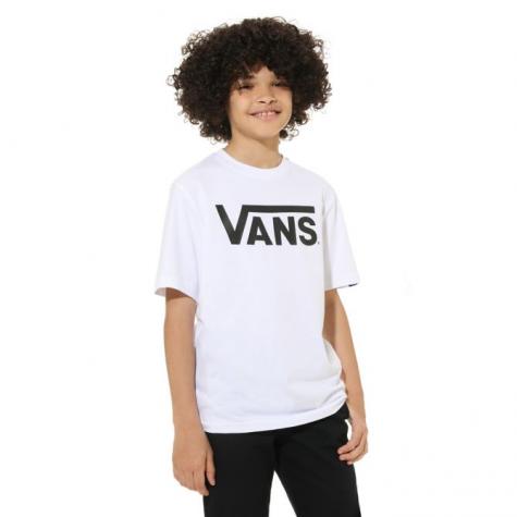 T-Shirt Vans Junior