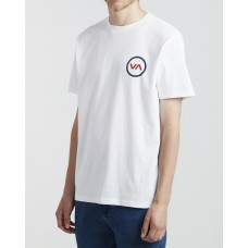 T-Shirt RVCA VA Mod