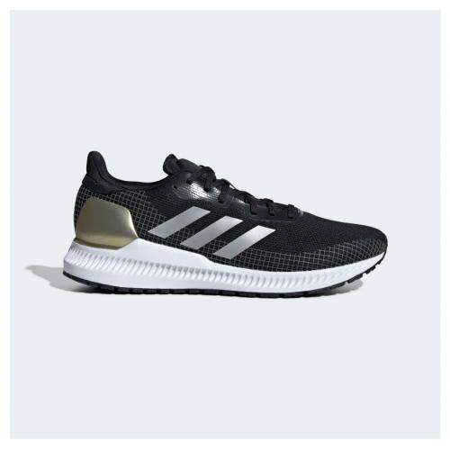 Sapatilhas Adidas Solar Blaze M