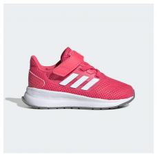 Sapatilhas Adidas RunFalcon I