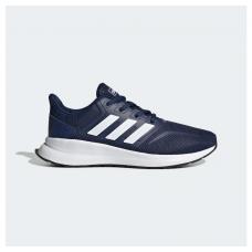 Sapatilhas Adidas Run Falcon K