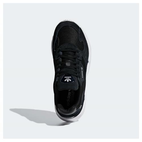 Sapatilhas Adidas Falcon