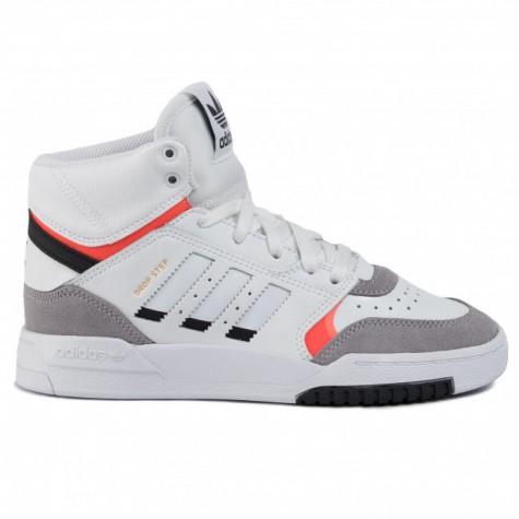 Botas Adidas Drop Step Jr