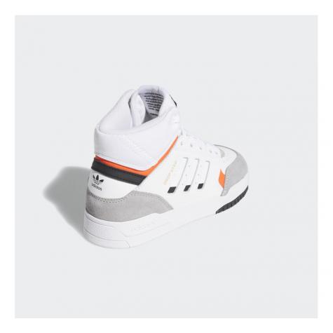 Botas Adidas Drop Step C