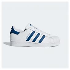 Sapatilhas Adidas Superstar