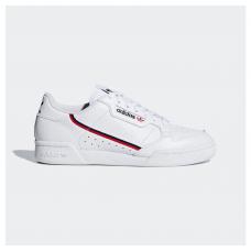 Sapatilhas Adidas Continental 80
