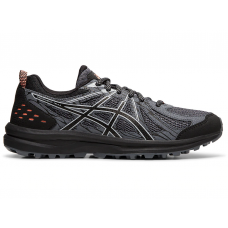 Sapatilhas Asics Frequent Trail