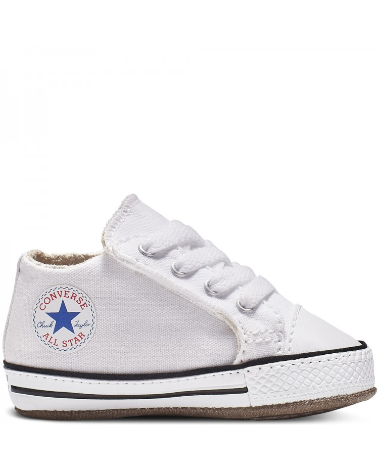 Sapatilhas Converse All Star Cribster
