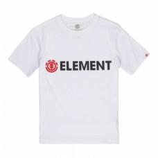 T-Shirt element Blazin Boy