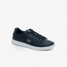Sapatilhas Lacoste Carnaby Navy