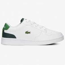 Sapatilhas Lacoste Carnaby