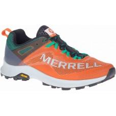 Sapatilhas Merrell MTL Long