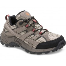 Sapatilhas Merrell Moab 2 Low