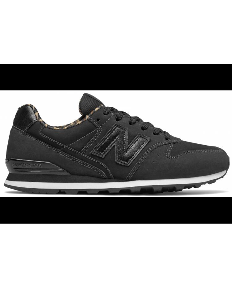 Sapatilhas New Balance 996