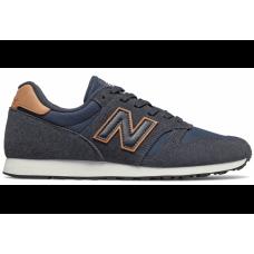 Sapatilhas New Balance 373