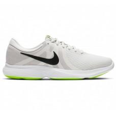 Sapatilhas Nike Revolution 4 EU