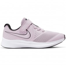 Sapatilhas Nike Star Runner 2 PS