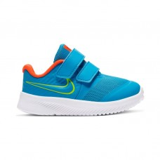 Sapatilhas Nike Star Runner 2 TD