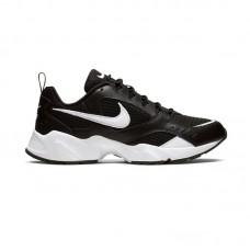 Sapatilhas Nike Air Heights
