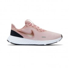 Sapatilhas Nike Revolution 5 W