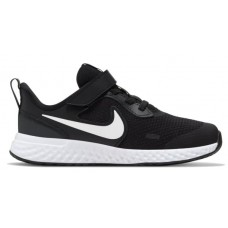 Sapatilhas Nike Revolution 5 PS
