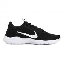 Sapatilhas Nike Flex Explerience 9