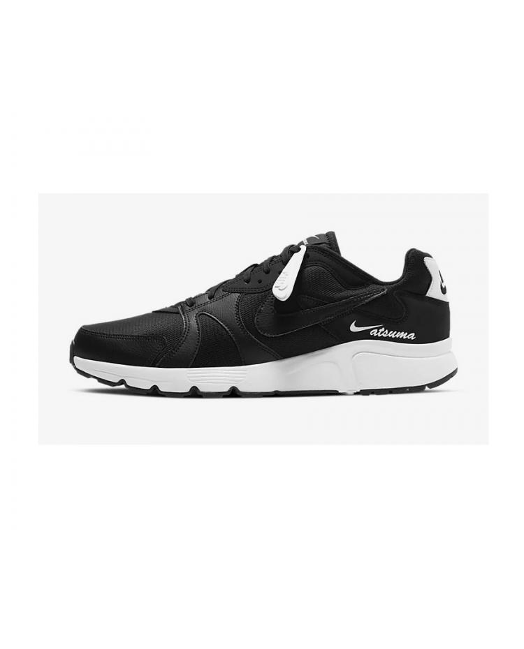 Sapatilhas Nike SB Chron Solarsoft
