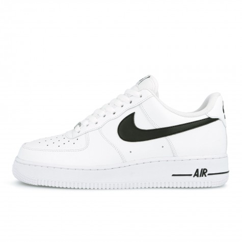 Sapatilhas Nike Air Force 1´07 AN20