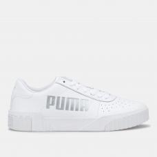 Sapatilhas Puma Cali Statement W