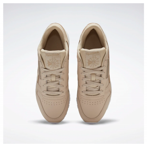 Sapatilhas Reebok CL Leather W