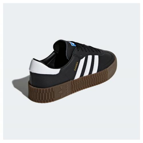Sapatilhas Adidas Sambarose