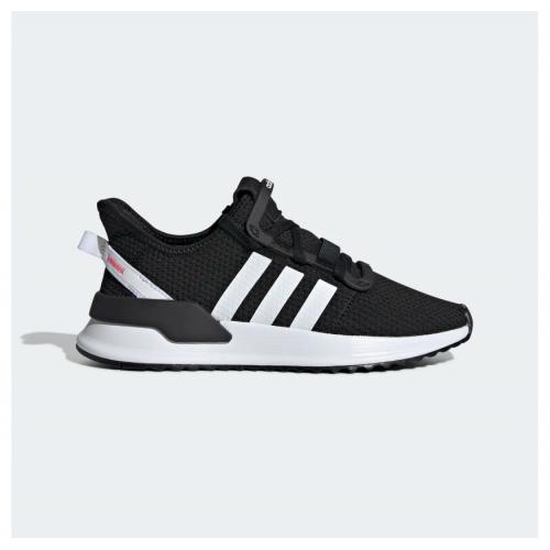 Sapatilhas Adidas U-Path Run